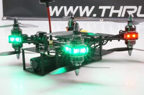 thrust-uav-hyperlite-275-Pro-X8-04