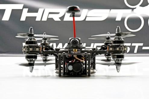 thrust-uav-hyperlite-275-Pro-X8-05