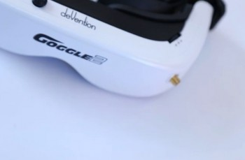 walkera-goggle2-10