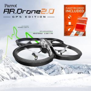 ardrone2snow-02