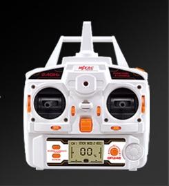 mjx-X400-02
