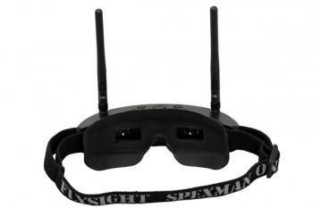 Flysight SpeXman SPX01-02