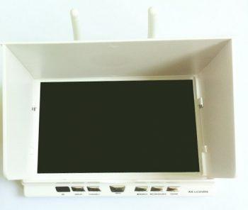 LCD5806-01