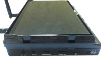 LCD5806-07