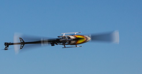 blade-360-CFX-05