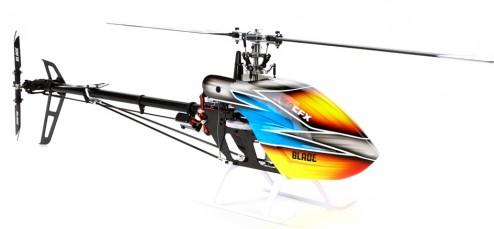 blade-360-CFX-09