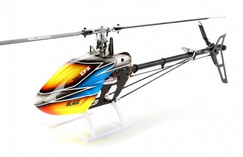 blade-360-CFX-10
