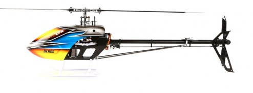 blade-360-CFX-11