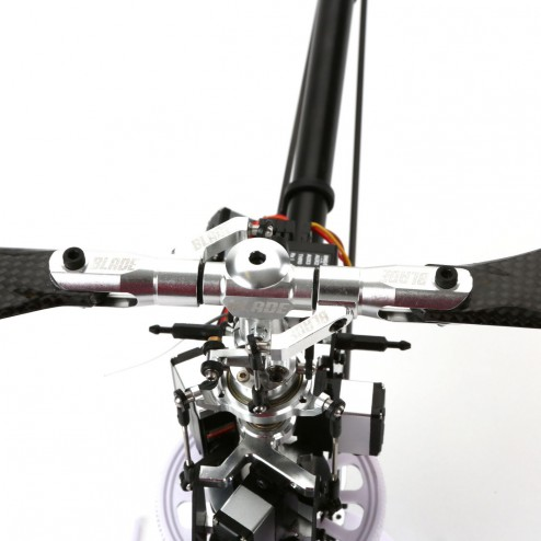 blade-360-CFX-16