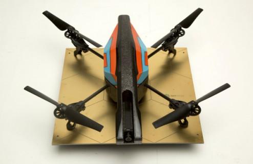 skysens-pad-01