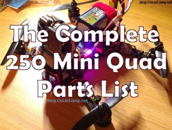 the-complete-250-mini-quad-part-list-feature2-600x454
