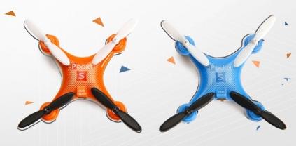 Quadcopter de poche-05