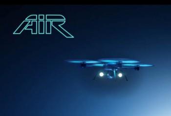air-2015
