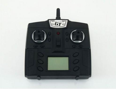 gs995-02