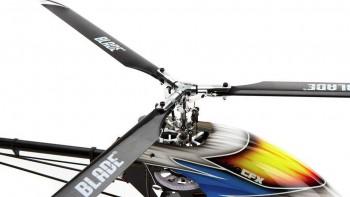 kit-blade-360-tripale-02