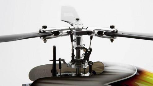 kit-blade-360-tripale-03