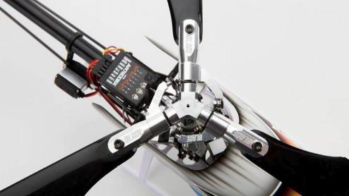 kit-blade-360-tripale-04