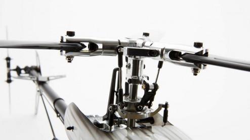 kit-blade-360-tripale-05
