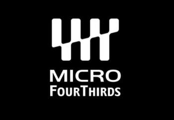 micro43