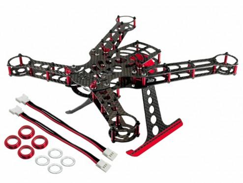microheli-200QX-frame-01