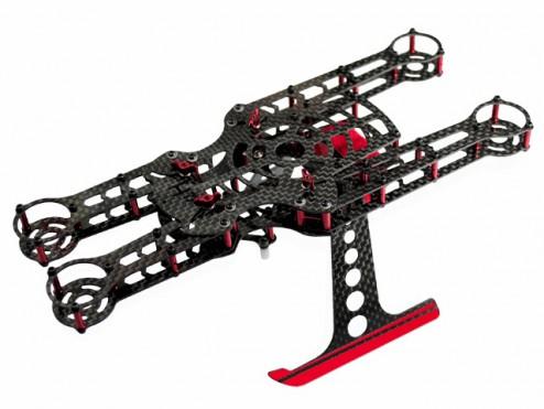 microheli-200QX-frame-03