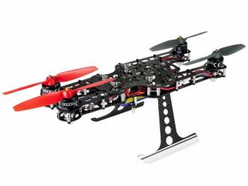 microheli-200QX-frame-05