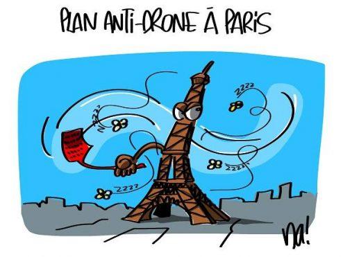 na-drones
