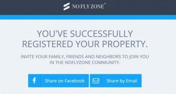 noflyzone-03