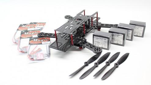 xhover300-diy-kit-01