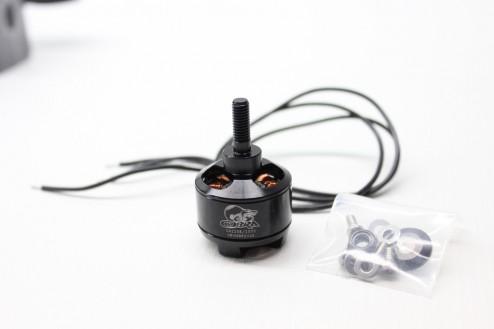 xhover300-diy-kit-02