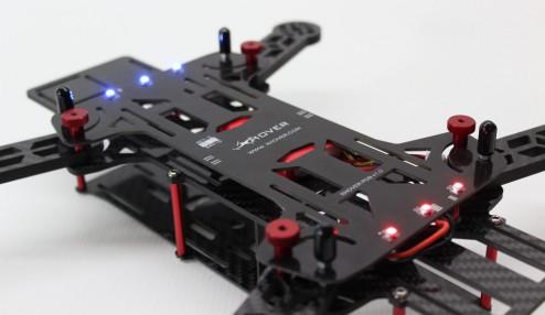 xhover300-diy-kit-05