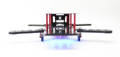 xhover300-diy-kit-06