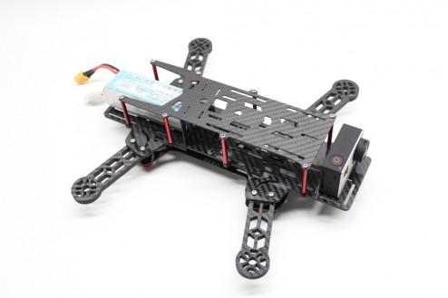 xhover300-diy-kit-10