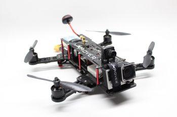 xhover300-diy-kit-11