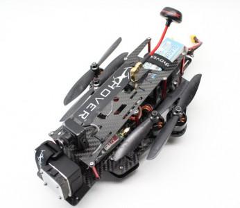 xhover300-diy-kit-13
