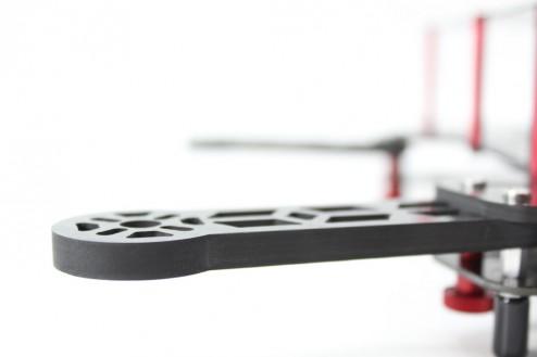 xhover300-diy-kit-14