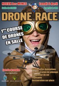 dronerace-02