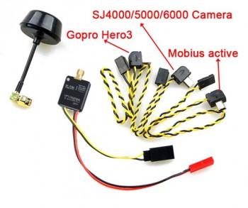 eachine-kit-cables-01