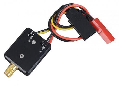 eachine-kit-cables-03