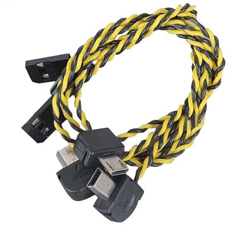 eachine-kit-cables-06