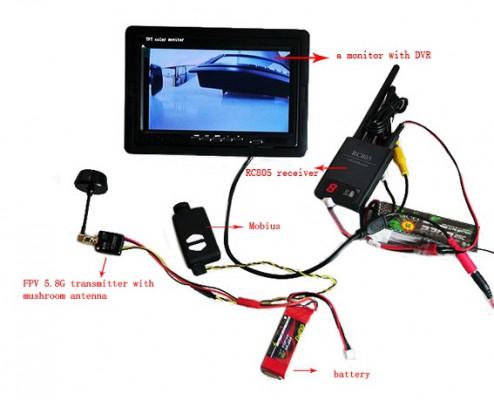 eachine-kit-cables-08