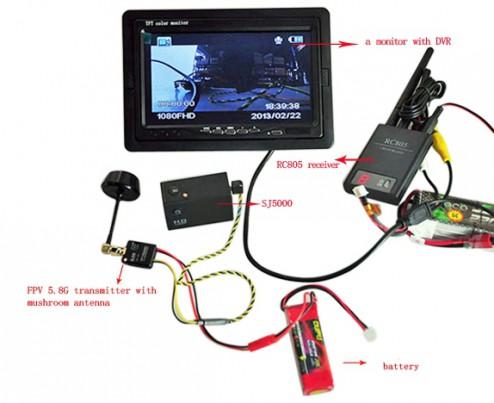 eachine-kit-cables-09