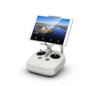 Phantom 3 Remote Controller