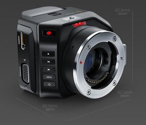 blackmagic-micro-cinema-camera-03