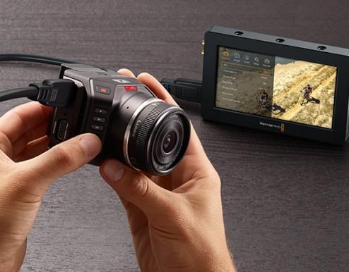 blackmagic-micro-cinema-camera-04