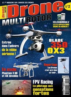 dronemultirotor2couv