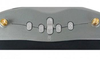 gs923-06