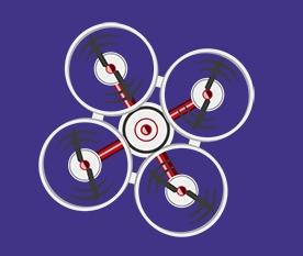 hackthedrone2
