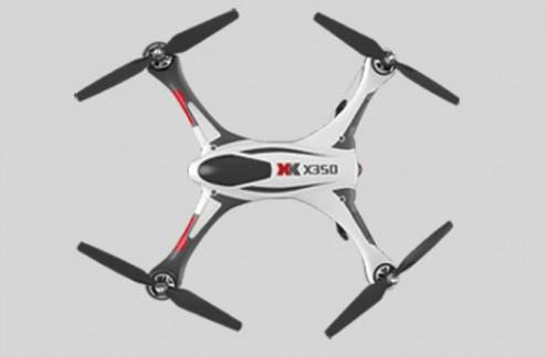 hk-x350-01