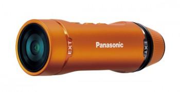 pana-hx-A1-03-600